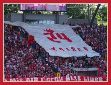 Abschied Dome Kaiser von RB Leipzig (3)