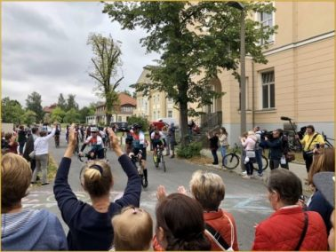 Bike for Charity 2019 - 900 Km Venidig via Leipzig (8)