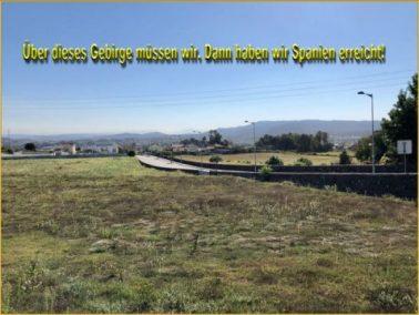 Buen Camino Santiago de Compostelle (41)