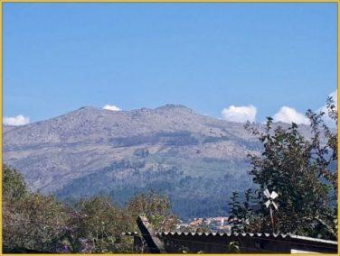 Buen Camino Santiago de Compostelle (82)