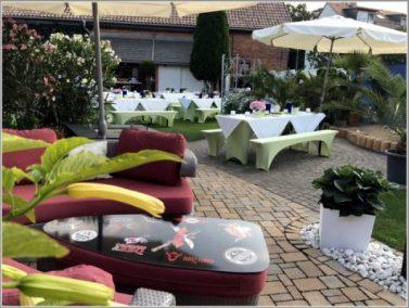 Business Garten (13)