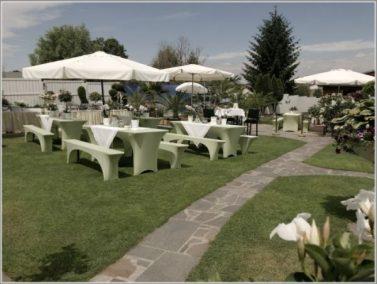 Business Garten (2)