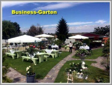 Business Garten (20)