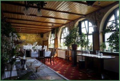 Cafe - Tafel für Hochzeit oder Hochzeitstag eingerichtet 30 PAX (22)