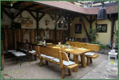 Cafe - Tafel für Hochzeit oder Hochzeitstag eingerichtet 30 PAX (27)