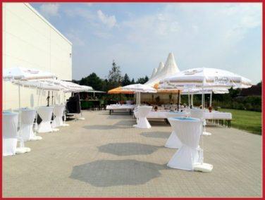 Catering Firma Rübner 004
