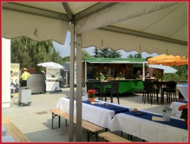 Catering Firma Rübner 012