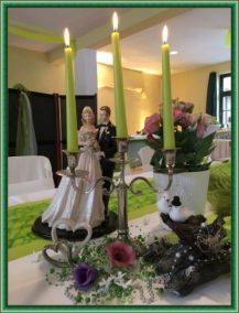 Catering Hochzeit 50 PAX in Gut Zörbig (13)
