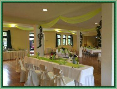 Catering Hochzeit 50 PAX in Gut Zörbig (15)
