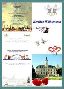 Catering Schloß Schönefeld (26)