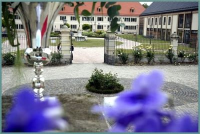Catering Schloß Schönefeld (57)