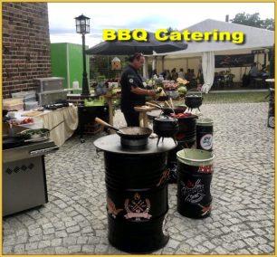 Hirsch on BBQ Tour (3)