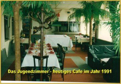 Hirschbilder aus dem Jahre 1992 (11)