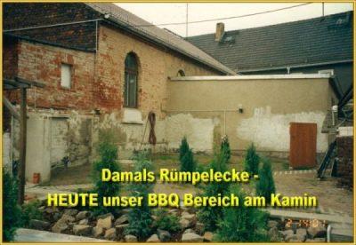 Hirschbilder aus dem Jahre 1992 (12)