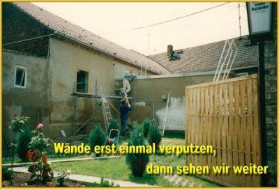 Hirschbilder aus dem Jahre 1992 (14)