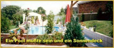 Hirschbilder aus dem Jahre 1992 (17)