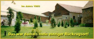 Hirschbilder aus dem Jahre 1992 (18)
