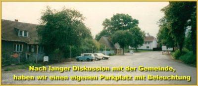Hirschbilder aus dem Jahre 1992 (27)