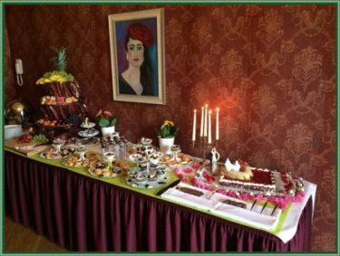 Hochzeit Mädler Villa (2)