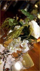 Hochzeite-Eindeckung (9)