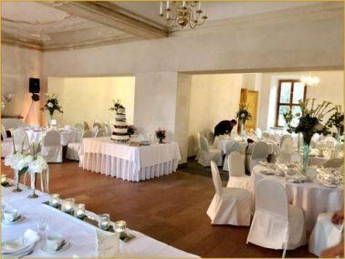 Hochzeits-Catering auf Schloß Brandis (22)