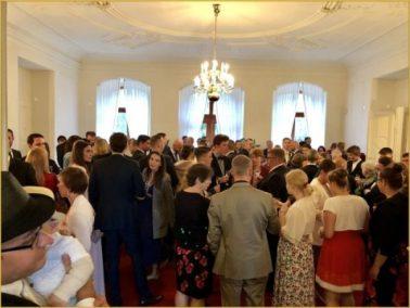 Hochzeits-Catering auf Schloß Brandis (23)