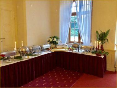 Hochzeits-Catering auf Schloß Brandis (26)