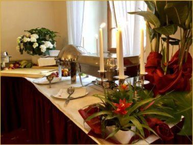 Hochzeits-Catering auf Schloß Brandis (27)