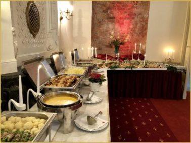 Hochzeits-Catering auf Schloß Brandis (32)