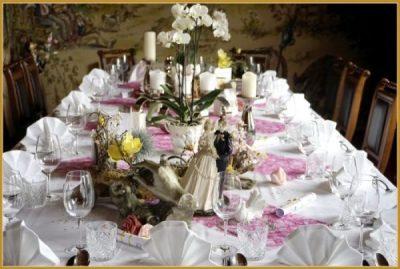 Hochzeitseindeckung Tisch 600 16 PAX (4)