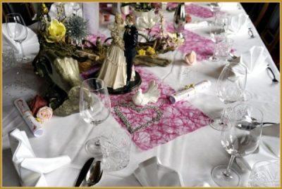 Hochzeitseindeckung Tisch 600 16 PAX (6)
