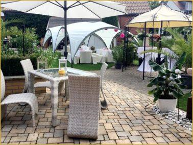 Jugendweihe in der Garten-Lounge (10)