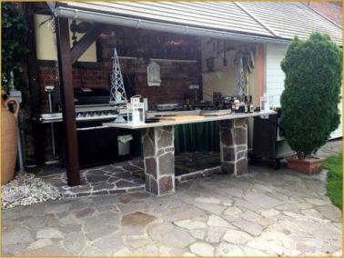 Jugendweihe in der Garten-Lounge (8)