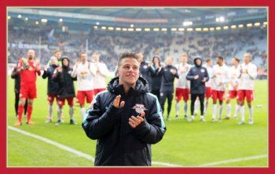 Meine Zeit als Chefkoch von 1. Mannschaft RB Leipzig (50)