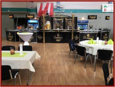 Party Stadthalle Markranstädt 500 PAX (3)
