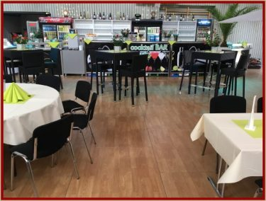 Party Stadthalle Markranstädt 500 PAX (4)