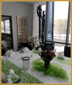 Privat-Catering März 2018 (3)