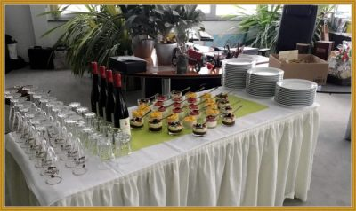 Privat-Catering März 2018 (6)