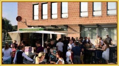 Sommerfest Invers GmbH 2018 (15)