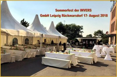 Sommerfest Invers GmbH 2018 (2)