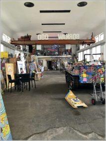 Sommerfest bei MFA in Borna 2019 (2)