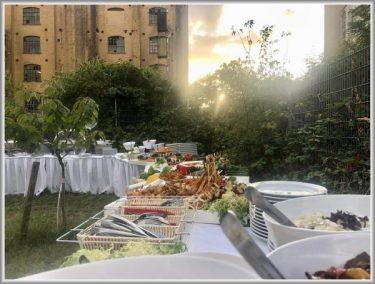 Sommerfest bei MFA in Borna 2019 (23)