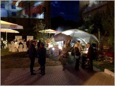 Sommerfest bei MFA in Borna 2019 (9)