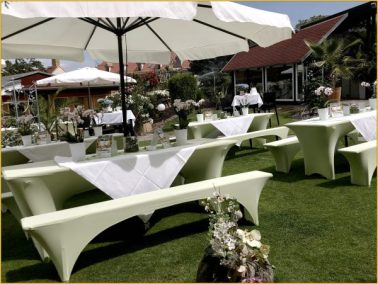 Sommerfest im Business-Garden (2)