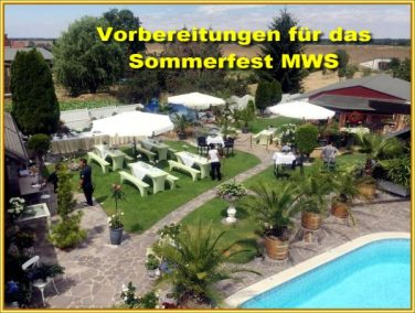 Sommerfest im Business-Garden (5)