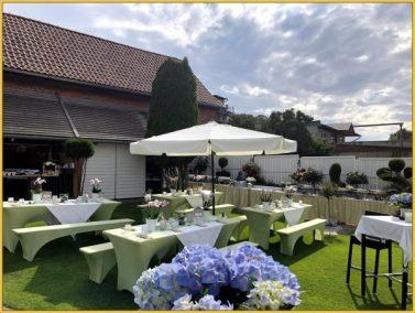 Sommerfest im Business-Garden (6)