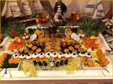 Spiegel mit Food (9)