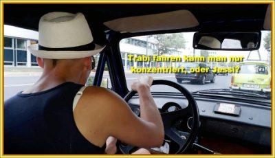 Trappi-Tour Dresden (1)