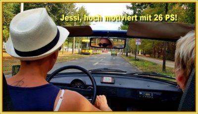 Trappi-Tour Dresden (13)