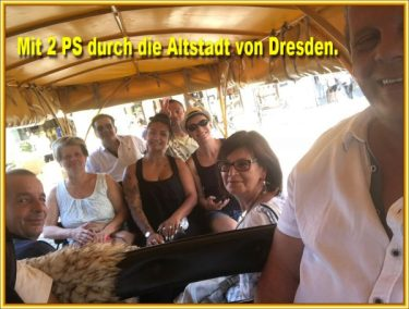 Trappi-Tour Dresden (16)